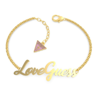 Guess Ladies Bracelet UBB70058-L