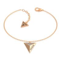 Guess Ladies Bracelet UBB70072-S