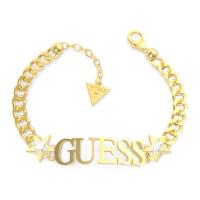 Guess Ladies Bracelet UBB70076-S