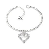 Guess Ladies Bracelet UBB70086-L