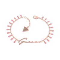 Guess Ladies Bracelet UBB70124-S