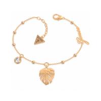 Guess Ladies Bracelet UBB70134-L