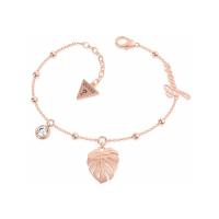 Guess Ladies Bracelet UBB70134-S
