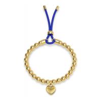 Guess Ladies Bracelet UBB78040