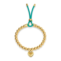 Guess Ladies Bracelet UBB78041