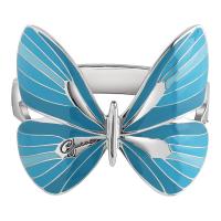 Guess Ladies Bracelet UBB85148