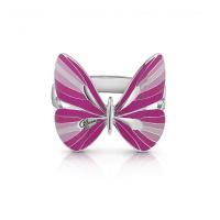 Guess Ladies Bracelet UBB85149