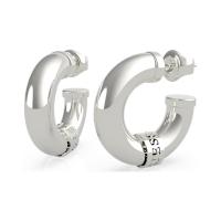 Guess Ladies Earrings UBE70022