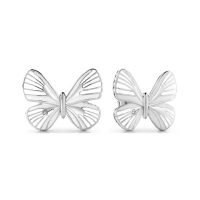 Guess Ladies Earrings UBE85090