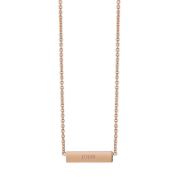 Guess Ladies Necklace UBN83122