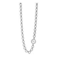 Guess Ladies Necklace UBN85073