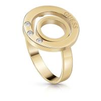 Guess Ladies Ring UBR29007-56