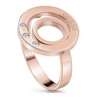 Guess Ladies Ring UBR29008-52