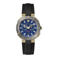 Versace VECN00119 V-Extreme Pro Mens Watch Dualtimer