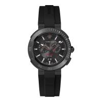 Versace VECN00219 V-Extreme Pro Mens Watch Dualtimer