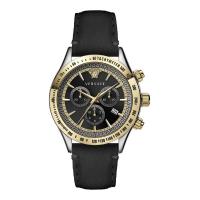 Versace VEV700219 Sporty Mens Watch Chronograph
