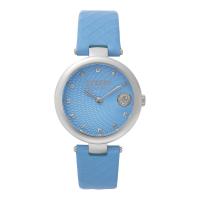Versus VSP870118 Buffle Bay Ladies Watch