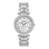 Versus VSPCA1018 Camden Market Ladies Watch