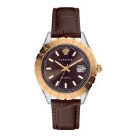 Versace VZI020017 Hellenyium Automatic Mens Watch