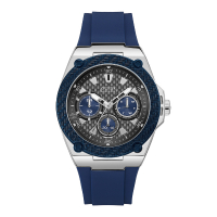 Guess Legacy W1049G1 Mens Watch