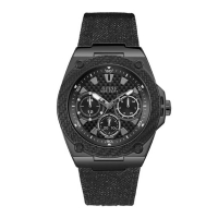 Guess Legacy W1058G3 Mens Watch