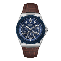 Guess Legacy W1058G4 Mens Watch