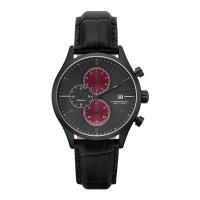 Gant Vermont WAD7041399I Mens Watch Chronograph
